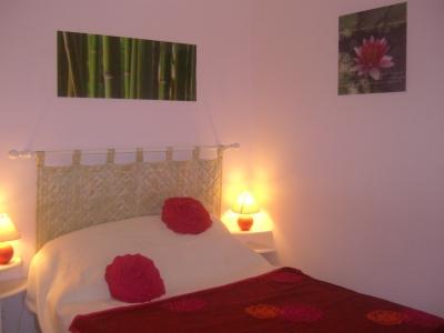 appartement location de vacances Amélie-les-Bains-Palalda