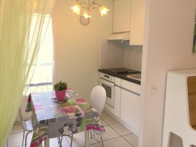 appartement locations de vacances Amélie-les-Bains-Palalda